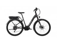 Cannondale Mavaro active 1 woman