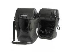 Ortlieb fietstas Bike-Packer Classic, Black (paar)